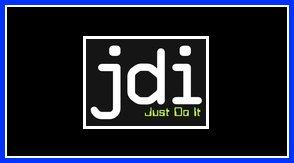 J.D.I. International