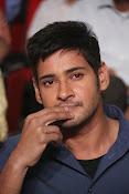 Mahesh Babu photos gallery-thumbnail-7