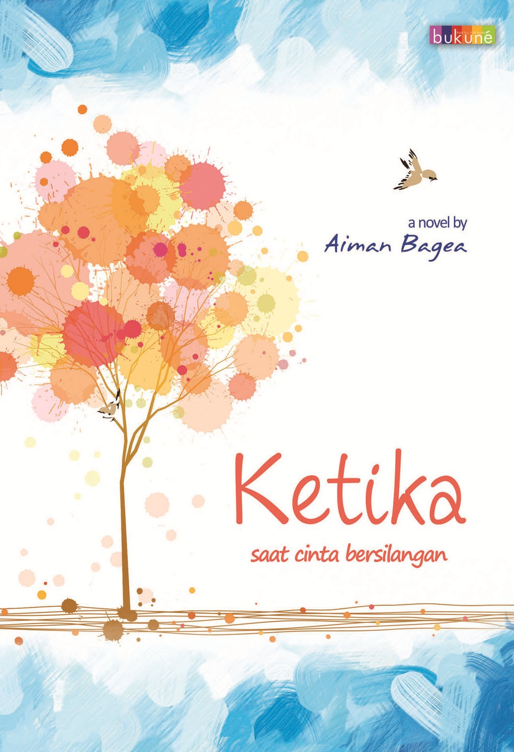 "Download Ebook ""Ketika"""