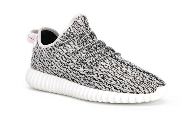 Yeezy Boost 350 Melbourne Footlocker & Sneakerboy