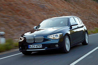 Images of New Car 2012 BMW-2