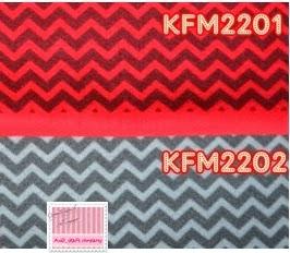 kain flanel motif murah