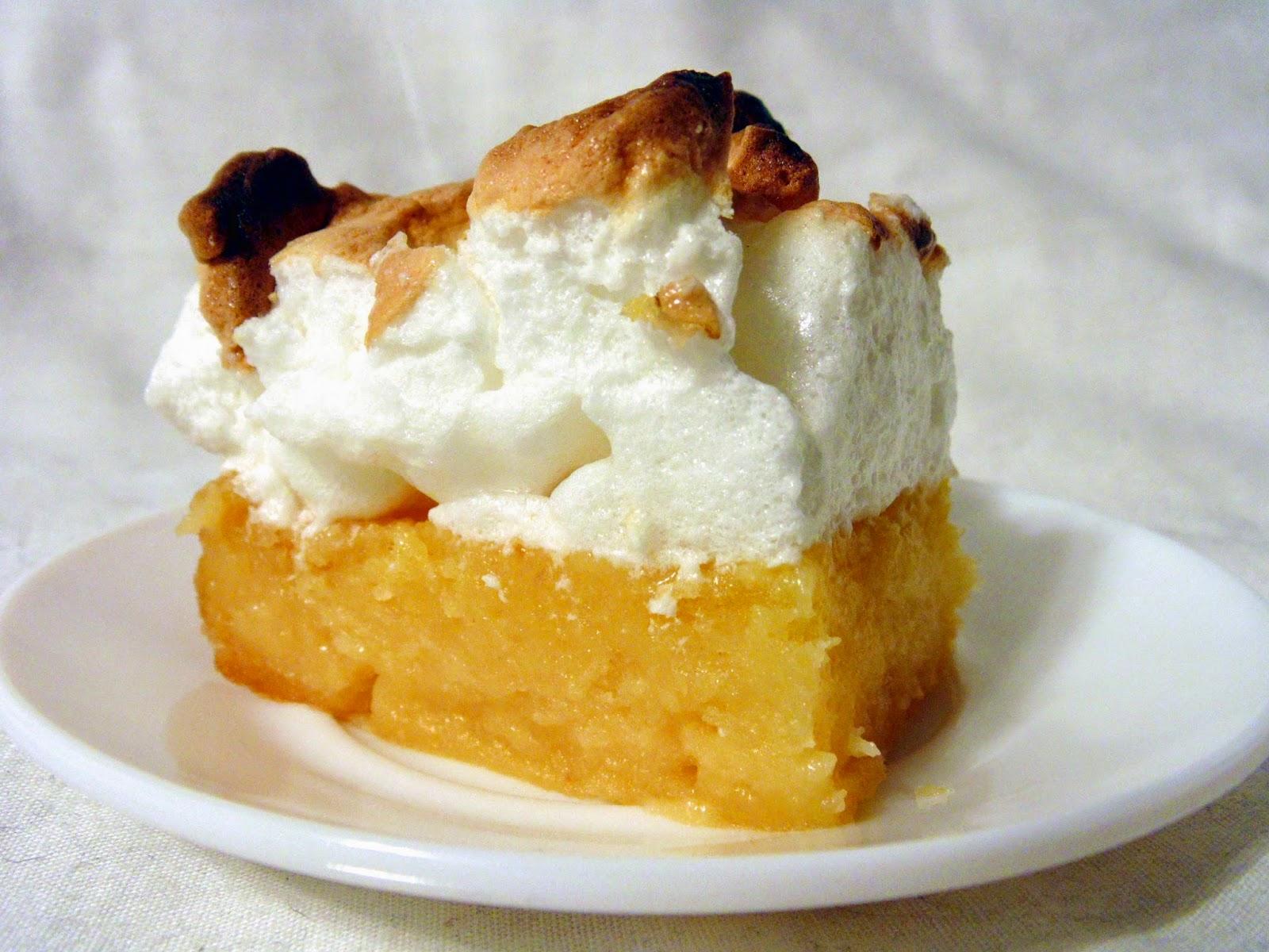 gateau gaga love cakes tarte au citron sans p te. Black Bedroom Furniture Sets. Home Design Ideas