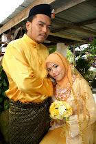_me n husband_