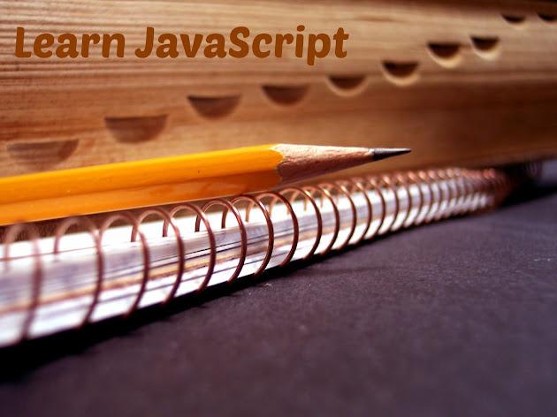 65+ Best Free Javascript Tutorials, PDF & eBooks For Web Developers