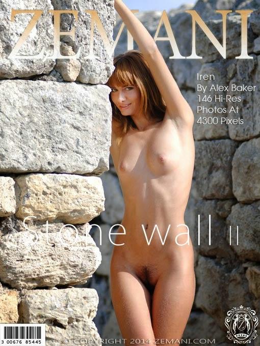 Jhpmab 2014-07-14 Iren - Stone Wall II 07210