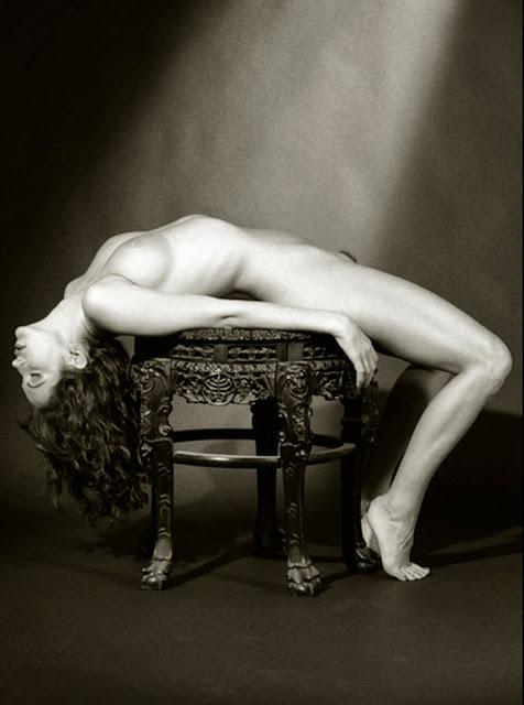 fotografia-artistica-en-blanco-y-negro