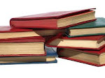 ♠ LIBROS Y OBRAS LITERARIAS COMPLETAS: Los Miserables, Pedagogía del Oprimido, 7 Ensayos, El Río, A