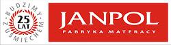 FABRYKA MATERACY JANPOL