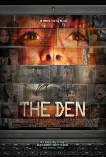 Ver: The Den (2013)