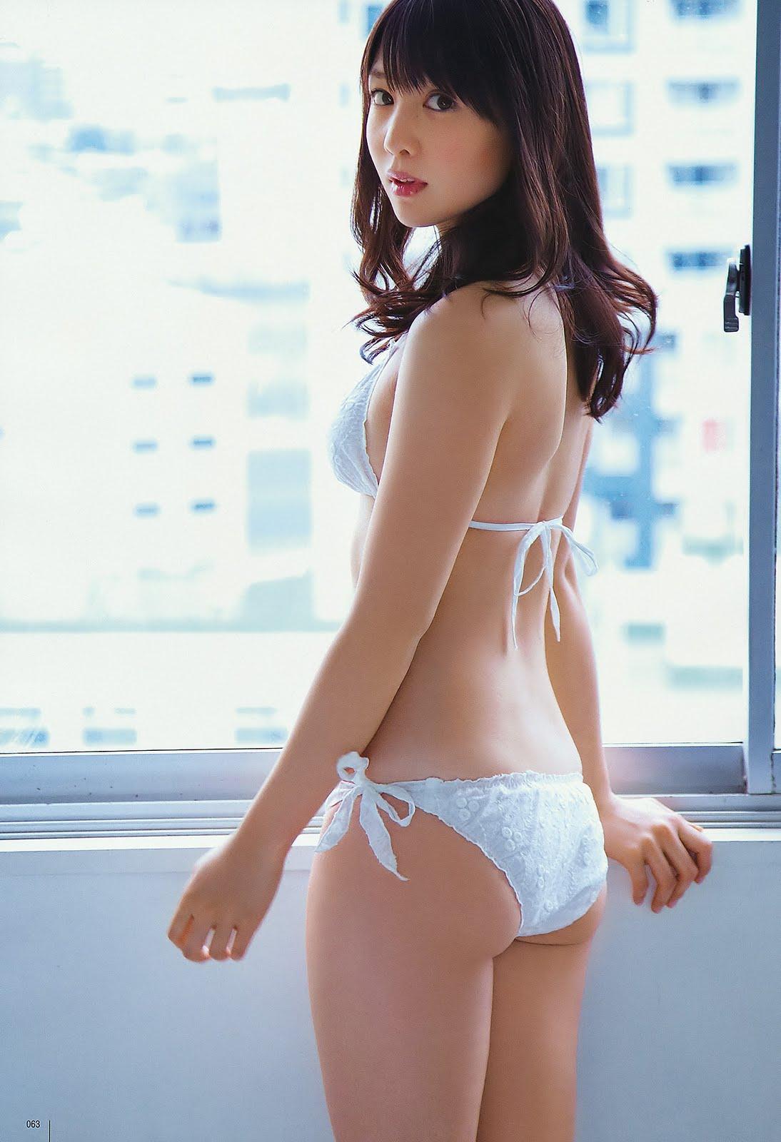 Yui Koike - Alchetron, The Free Social Encyclopedia