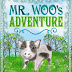 Mr. Woo's Adventure - Free Kindle Fiction
