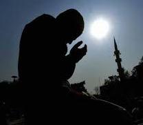 Günahlardan Kurtarıp Tertemiz Yapan Dua