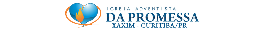 Igreja Adventista da Promessa do Xaxim