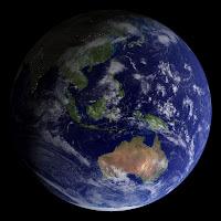 http://1.bp.blogspot.com/-NALmc48SzkA/UO_vKny5LII/AAAAAAAAAO4/ir80NH4uz-k/s1600/earth.jpg