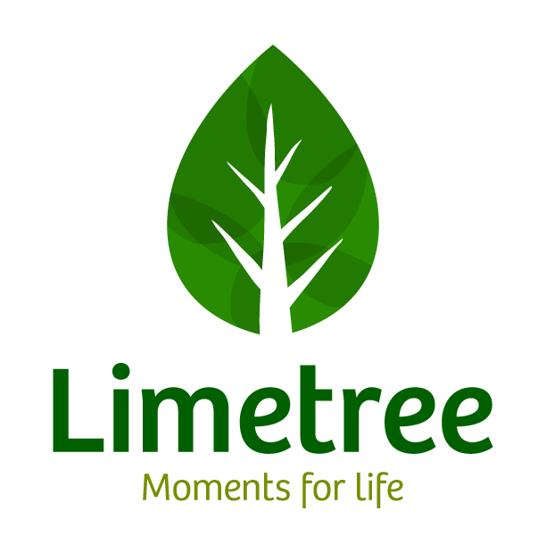 Moments for Life - Limetree