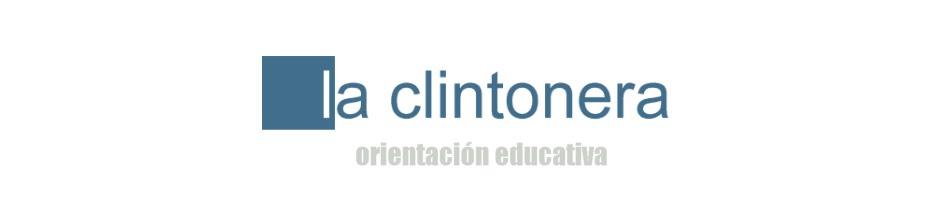 La Clintonera