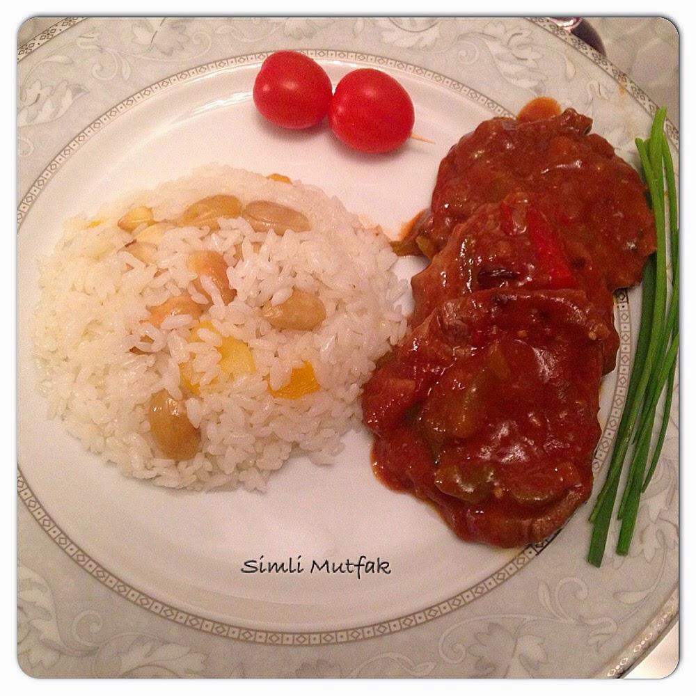 Yemek Pişirmenin Püf Noktaları – 1
