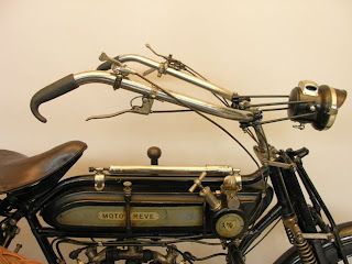 1914+Moto+R%C3%AAve+500+cc+++4++HP+++Ove