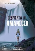 http://www.ozeditorial.com/#!nacida-a-medianoche/c24is