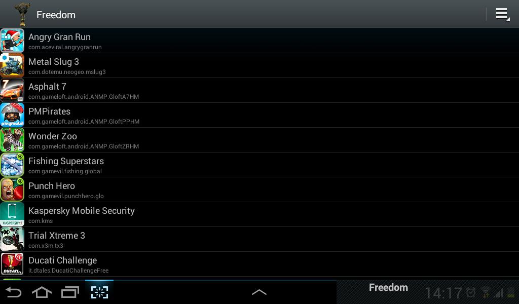 LikeMyi Download Custom Firmware