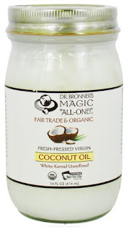 http://www.amazon.com/Dr-Bronners-Organic-Pressed-Coconut/dp/B0052AIF00/ref=sr_1_14?ie=UTF8&qid=1443112436&sr=8-14&keywords=unrefined+coconut+oil