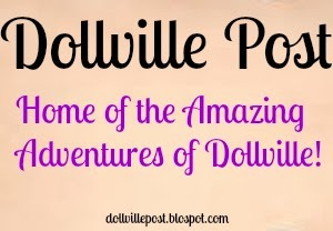 Dollville Post