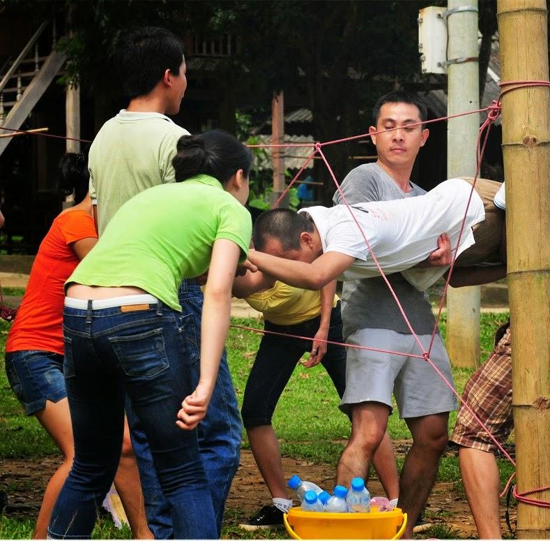 Kinh nghiem di du lich bui Mai Chau 4