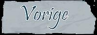 http://www.margotstampinlife.blogspot.nl/
