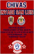 . los representativos Sub 13 y Sub 15 de Chivas Los Ángeles volvieron a . chivas los ãngeles lnj