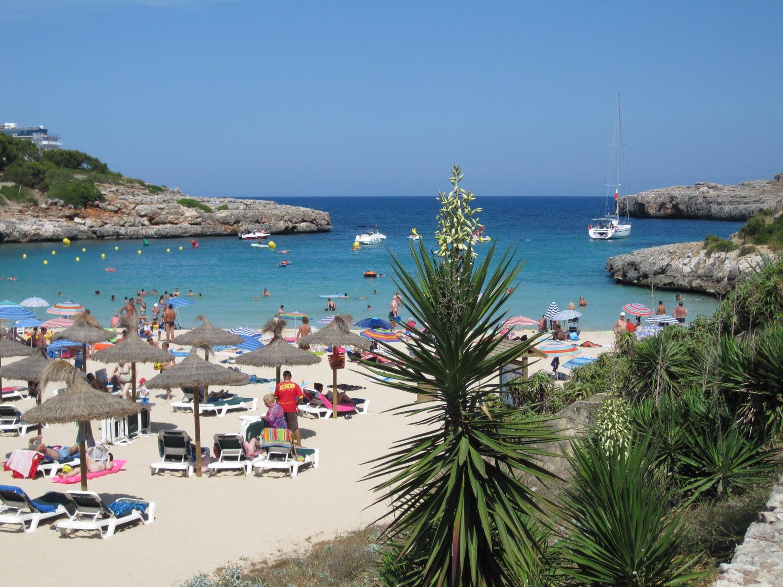 Majorca Spain  city images : majorca island spain majorca island spain majorca island spain