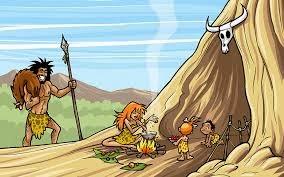 http://www.symbaloo.com/mix/prehistoria4