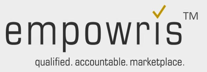New Empowris provider!