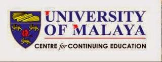 Jawatan Kerja Kosong Pusat Pendidikan Berterusan Universiti Malaya (UMCCed) logo www.ohjob.info oktober 2014