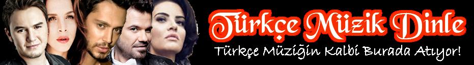 Arabeks Damar Şakrıları Online Dinle Slow sarkı Dinle 2013 Yenı Cıkan albümleri Dinle 2013 En püpül