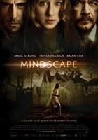 Mindscape (2014) DVDRip Latino