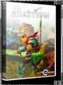 BASTION PC GAME FREE DOWNLOAD FULL VERSION