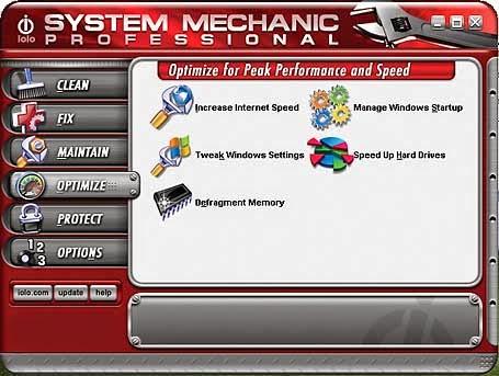 Descargar driver genius full con crack gratis. system mechanic 12.7.0.39 cr