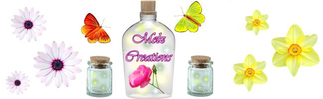 Melz Creations