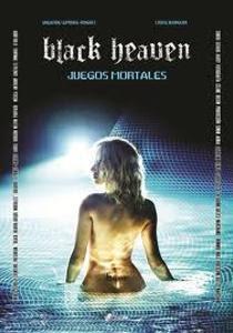 descargar Black Heaven: Juegos Mortales – DVDRIP LATINO