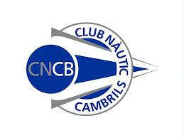 Club n utico zaragoza clubs con convenio - Club nautico zaragoza ...
