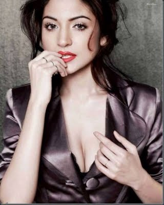 Anushka-Sharma-Photoshoot-For-Maxim-India- July 2011