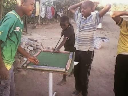 Pic pool in masvingo newsdzezimbabwenewsdzezimbabwe for Mirror zimbabwe