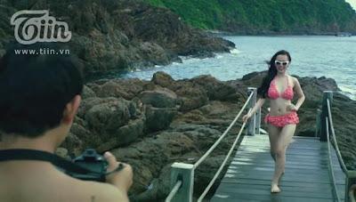 biet chet lien 3  Phim Biết Chết Liền   2013 (HD)