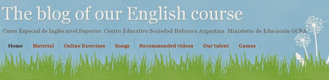 http://cursosespecialesinglesgcbaensha.blogspot.com.ar/