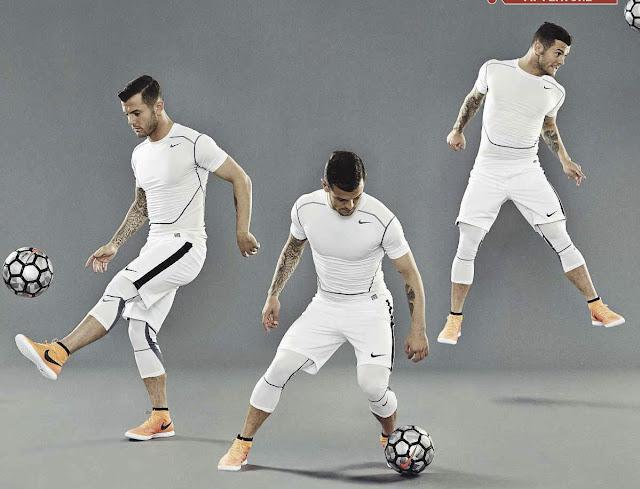 calciatori+nudi