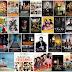 Daftar Film Indonesia Rilis Bioskop Tahun 2015