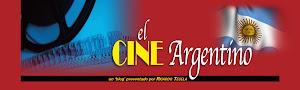 El Cine Argentino