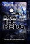 2012: The Rising