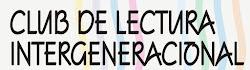 VÍDEO DEL CLUB DE LECTURA INTERGENERACIONAL